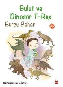 bulut-ve-dinozor-t-rex